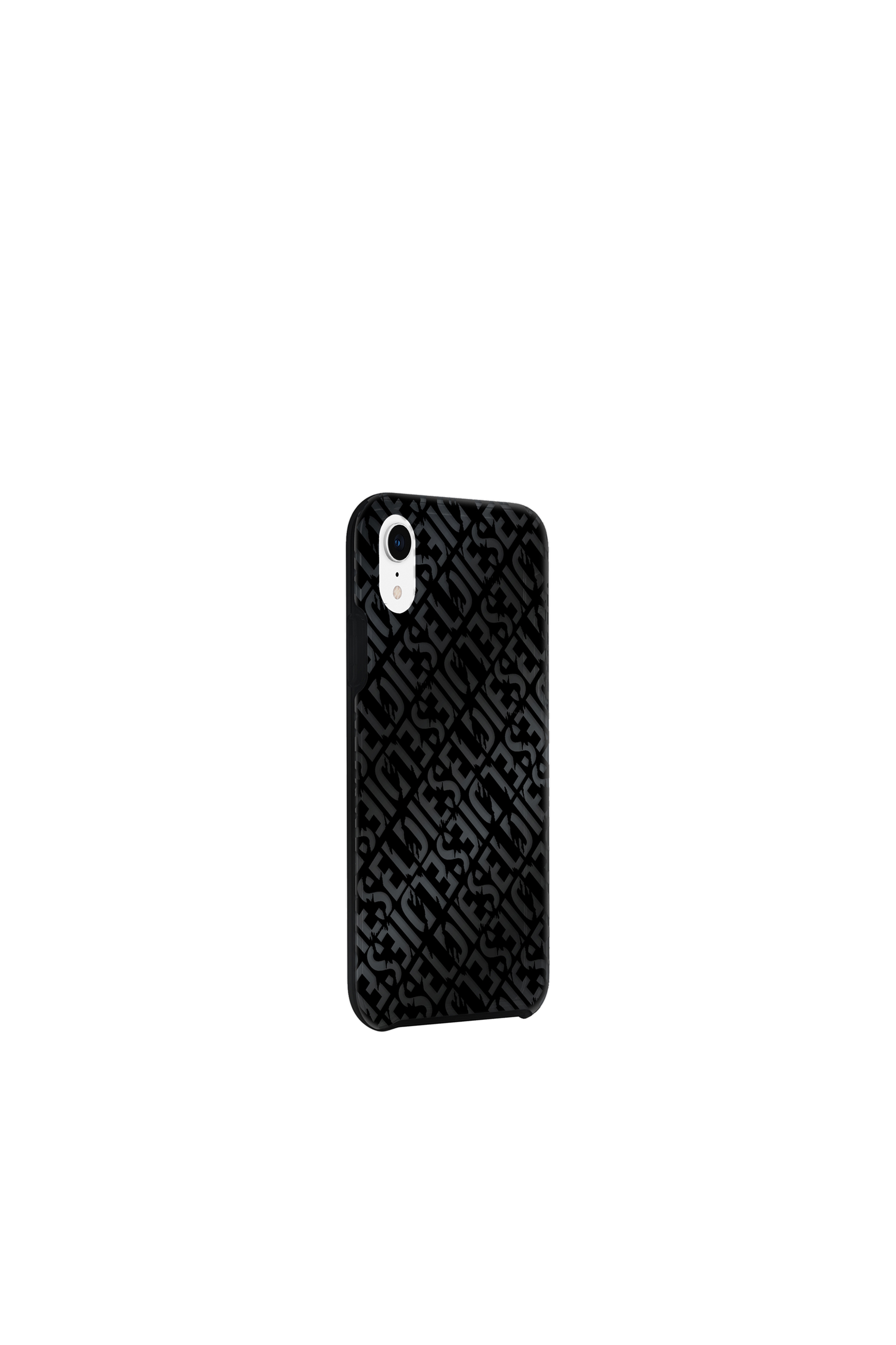 Diesel - DIESEL PRINTED CO-MOLD CASE FOR IPHONE XR,  - Cover - Image 6