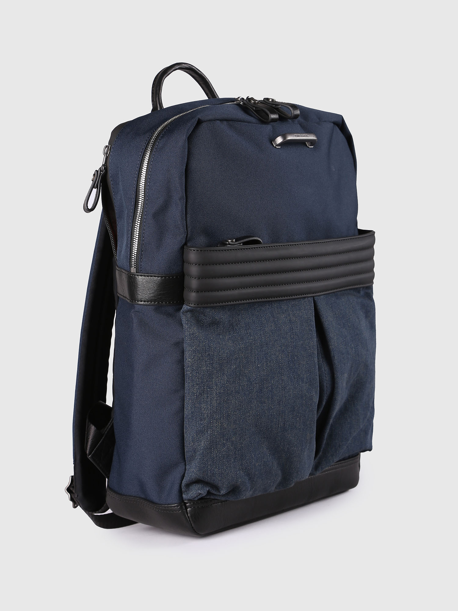 Diesel - M-PROOF BACK,  - Zaini - Image 3